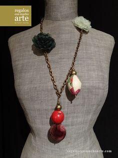 www.regalosconmuchoarte.com