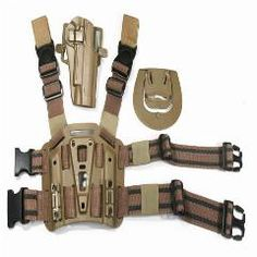 Cheap holster manufacturers, Buy Quality holster pistol directly from China holster bag Suppliers: CQC 1911 Holster leg sets gun holster military tactical gun pistol holster for hunting camping TAN 1911 Holster, Tactical Holster, Tactical Pouches, Pistol Holster, Leather Holster, Tactical Gear, 1911 Pistol, Holsters