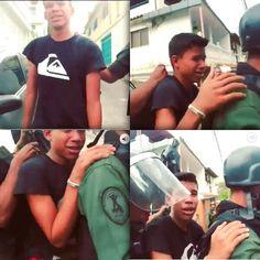 Niños de Venezuela 26a.