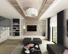 Bois de la salle de la conception de mur panneaux muraux de lattes verticales