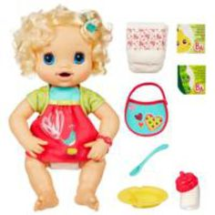 Shop for Baby Alive Dolls in Baby Dolls. Buy products such as Baby Alive Snackin? Treats Baby (Black Curly Hair) at Walmart and save. Muñeca Baby Alive, Baby Alive Dolls, Nerf, Babies R Us, Cute Babies, Reborn Babies, Toys R Us, Kids Toys, Baby Life