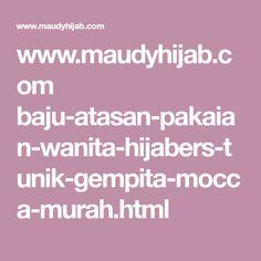 www.maudyhijab.com baju-atasan-pakaian-wanita-hijabers-tunik-gempita-mocca-murah.html