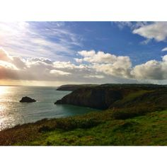 The UK holidays specialists; we offer great value caravan holidays at a large range of fantastic holiday parks across Southern England. Caravan Holiday Parks, South Devon, Devon And Cornwall, Uk Holidays, Dartmouth, England And Scotland, See It, Beautiful Images, Places To See