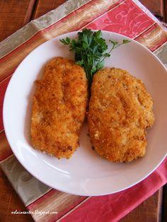 http://www.oslaineartes.com.br/2012/09/file-de-frango-empanado-com-maionese-e.html