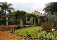 House in casa de campo (MD2180153) -  #House for Sale in La Romana, La Romana, Dominican Republic - #LaRomana, #DominicanRepublic. More Properties on www.mondinion.com.