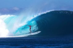 Find out more about your favourite QUIKSILVER Team Sponsored Athletes. Latest updates, videos & pictures from Kelly Slater, Dane Reynolds, Travis Rice, Tony Hawk & more. World Surf League, Kelly Slater, Pipe Dream, Surf Style, Surfs Up, Fiji, Under The Sea, Surfboard, Coastal