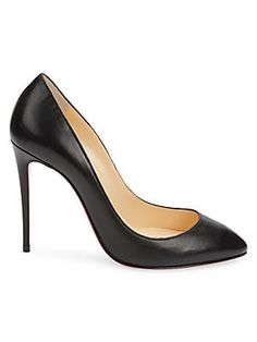 Prom Heels, Patent Leather Pumps, Black Shoes, Women's Shoes, Stiletto Heels, Christian Louboutin, Sandals, Boots, Tacos