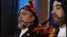 """NOVO AIRES DA TERRA interpretan """"Canto de arrieiro de Cea e outras""""  Alalá.TVG - YouTube Nova, Terra, Che Guevara, Youtube, Mary, Youtubers, Youtube Movies"""