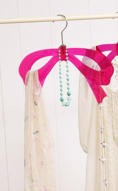Lovely sparkling ribbon!