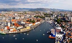 Stavanger is the most expensive city in the world Numbeo Report it Stavanger Norway, Live In The Now, Oslo, Finland, Denmark, Places Ive Been, Netherlands, Paris Skyline, City