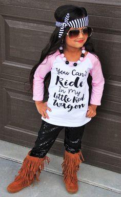 0b820ab9c985 Shop stylish girls clothing
