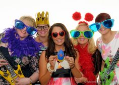 March 21st – Glamour, Glitz and Bubbles in aid of RNLI