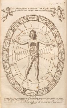 the zodiac man - Google Search