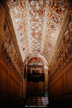 12 incredibly awesome things to do in Bologna, Italy Stuff To Do, Things To Do, Old Things, Welcome Card, Bologna Italy, Travel Information, Awesome Things, Travel Essentials, Middle Ages