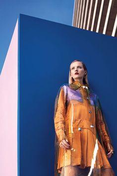 rainwear fashion 16