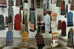 tru-knitting: Chart Minder - онлайн программа для составления сх...
