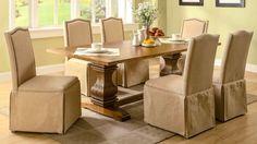 Пошив чехлов на мебель. Чехол с новым оттенком способен значительно преобразить помещение, освежить дизайн. #интерьер #дизайн #шторы #пошив_штор #дизайн_штор
