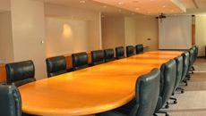 Virtual Office at Yonge and Sheppard