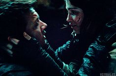 hansel and gretel <3 <--- their sibling relationship was true goals. <3 <3