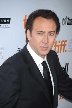 250 N I C O L A S Ideas Nicolas Cage Nicolas Cage