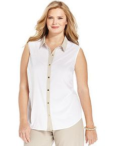 Plus Size Suits for Women - Plus Size Womens Suits - Macy's