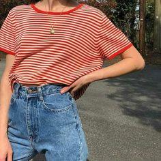 Shirt: Zaful Jeans: Zara