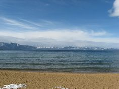 Lake Tahoe, cruise, Zephyr Cove / http://www.sleeptahoe.com/lake-tahoe-cruise-zephyr-cove-5/