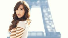 Kang Ji Young - 지영 - 카라 - KARA