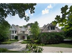 Property 20 Winsor Way, Weston, MA 02493 - MLS® #71777071 - Exquisite Stone & Stucco estate set on 2 manicured acres in the Country Club neighborhood. Meticulously maintained, this 9758 square foo