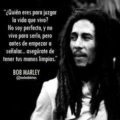 Spanish Inspirational Quotes, Quotes Arabic, Spanish Quotes, Latin Quotes, Music Quotes, Favorite Quotes, Best Quotes, Marilyn Monroe Quotes, Bob Marley Quotes