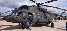 Indígenas dicen haber escuchado el helicóptero | Últimas Noticias