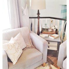 ohmydearblog – a lifestyle blog living room decor