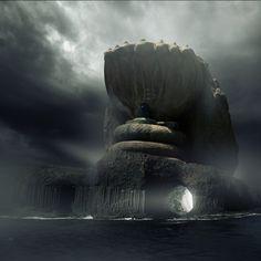 48218656 Lord Shiva HD images, Hindu God images, Shiv ji Images, Bholenath free HD images in 2020 Rudra Shiva, Mahakal Shiva, Shiva Statue, Lord Ganesha Paintings, Lord Shiva Painting, Adobe Photoshop, Shiva Angry, Shiva Parvati Images, Krishna Images