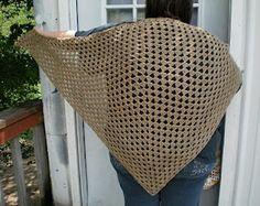 good for menʻs prayer shawl