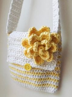 Flowers flowers everywhere.  by Charley Reeves on Etsy