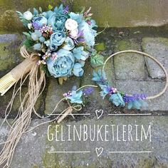 Öavi gelin çiçeği seti iletişim için 05453768273den ulaşabilirsiniz yardımcı olurum www.gelinbuketleri.com #çiçek#buket#arrengement#handmade#aranjman#event#weddingstyle#weddingplaner#bridetobe#nature#desing#weddingday#weddindgphotography#çiçektasarımı#destinationwedding#weddinggift#bouquettoflower#bridegroom#rusticwedding#gelinbuketi#flowercrowns#boutonniere#bridemaids#bohemianbride#romonticwedding#weddinginspiration