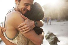#bloguluotrava #love #life #happy