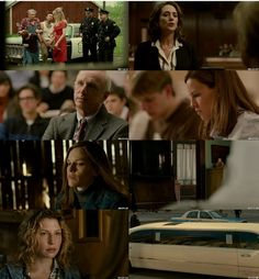 Download Conviction (2010) BRRip 720p