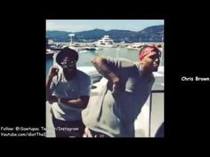 Celebrities Hit the Bobby Shmurda 'Shmoney' Hot Nigga Dance (Compilation...