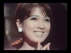 Ishida Ayumi - Blue Light Yokohama