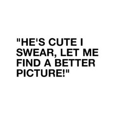 Funny Quote by Anna; USE! ❤ liked on Polyvore