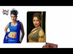 Madhu Shalini PROFILE   CELEBRITIES PROFILES   CELEBRITIES BIOGRAPHY   I...