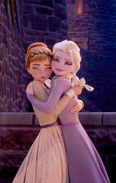 ask-the-fifth-spirit: constable-frozen: Elsa. Disney Princess Fashion, Disney Princess Quotes, Disney Princess Drawings, Disney Princess Pictures, Disney Pictures, Disney Drawings, Princesa Disney Frozen, Disney Frozen Elsa, Frozen Frozen
