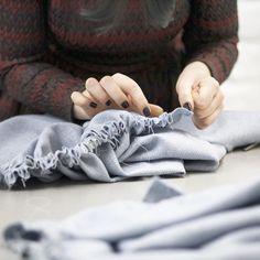 Работа кипит #sewing_school #курсы кройки и шитья #grasser