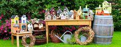 Tipps zur Vogelbeobachtung-Vogel- und Naturschutzprodukte einfach online kaufen