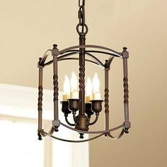 Ballard Designs Carriage House Chadelier 12 Beautiful Flush Mount Ceiling Lights