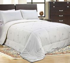 Australia Wool Comforter