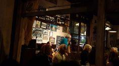 https://www.flickr.com/photos/132047803@N03/shares/tEz535 | Tango Night, Buenos Aires. Bar Los Laureles