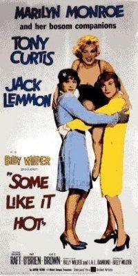 La classifica dei 100 migliori film degli anni 1900-1969 - Movieplayer.it