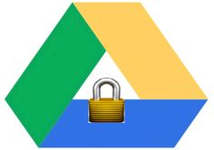 [How to] Protect your shared files on Google Drive by disabling Download Option